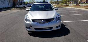 2012 Nissan Altima for Sale in Suwanee, GA