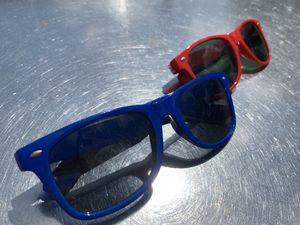 Sunglasses for Sale in La Mesa, CA