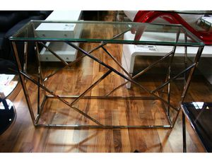 E26 Sofa Table for Sale in US