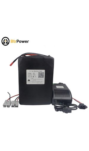 New 30ah ebike battery for Sale in Chicago, IL