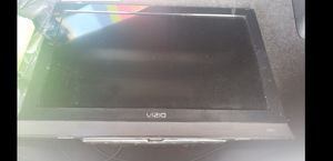 "Vizio 28"" TV for Sale in San Gabriel, CA"