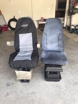 freightliner seats free for Sale in Lexington, KY