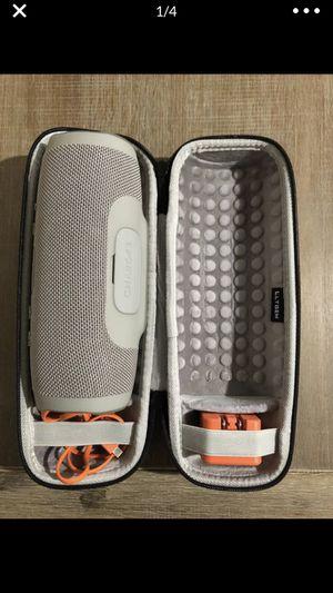 JBL Charge 3 Bluetooth Speaker - Water Resistant for Sale in Pembroke Pines, FL