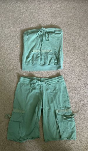 Women's Medium Clothing- $3 per piece for Sale in Issaquah, WA