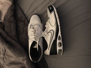 Nike air max size 10.5 for Sale in Boston, MA