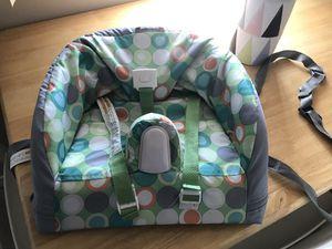 Boppy seat for Sale in Whittier, CA
