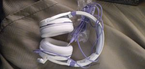 Turtle beach headset for Sale in Willoughby, OH