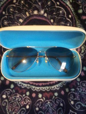 Gucci sunglasses for Sale in Glendale, CA
