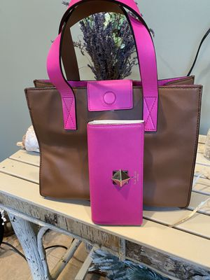 Kate Spade Purse & Wallet for Sale in Cleveland, OH