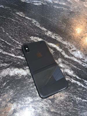 I Phone X for Sale in St. Peters, MO