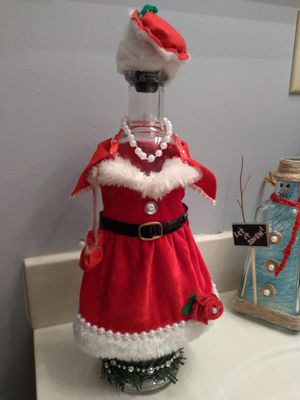 Mrs. Claus for Sale in Newport News, VA