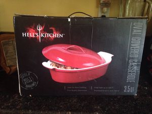 Cooking pan for Sale in Romeoville, IL
