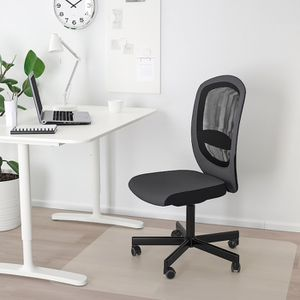 IKEA office chair for Sale in Washington, DC
