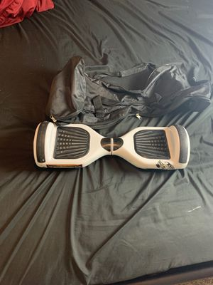 Hoverboard For Sale for Sale in Las Vegas, NV