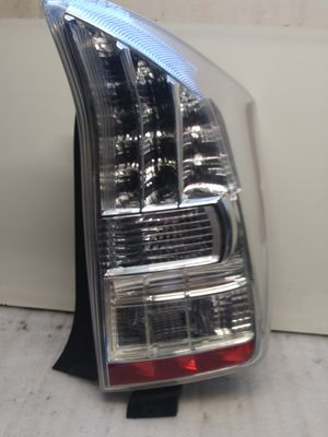 2010 2011 prius tail light for Sale in Lynwood, CA