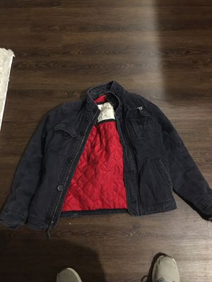 Hollister for Sale in Burleson, TX