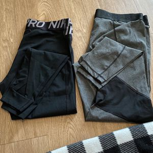 Leggings for Sale in Knightdale, NC