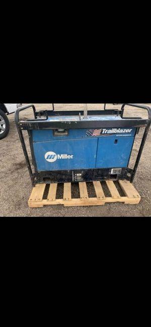 Miller welding machine for Sale in Atlanta, GA