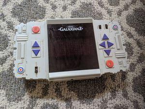 Entex Galaxian 2 game for Sale in Harrisonburg, VA