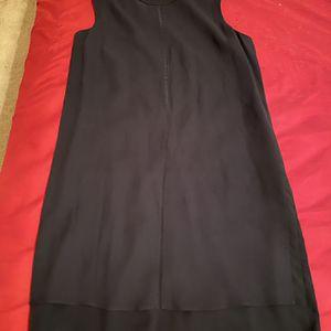 Nice Dress Size S /M for Sale in Miami, FL