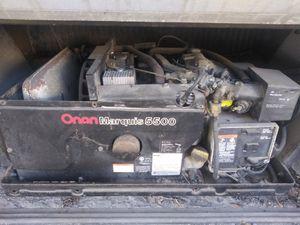 Generators for sale for Sale in Auburndale, FL