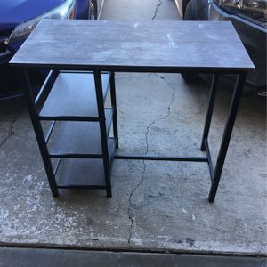 Small Dining Table for Sale in San Diego, CA