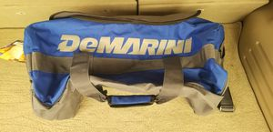 DeMarini Stadium Bat Duffle Bag for Sale in Chandler, AZ