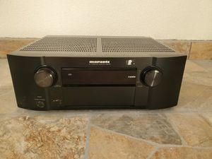 Marantz RS6003 for Sale in Chula Vista, CA
