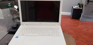 ACER LAPTOP for Sale in Port St. Lucie, FL
