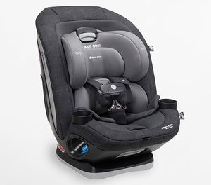 Maxi-Cosi® Magellan™ Max 5-in-1 Convertible Car Seat for Sale in Cary, NC
