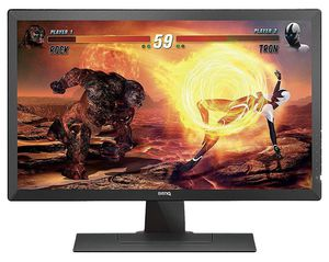 """BenQ Zowie RL Series RL2455S 24"""" e-Sports Monitor Full HD 1920 x 1080 for Sale in Blacklick, OH"""