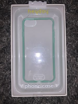 iPhone 6,7,8 case for Sale in Pico Rivera, CA