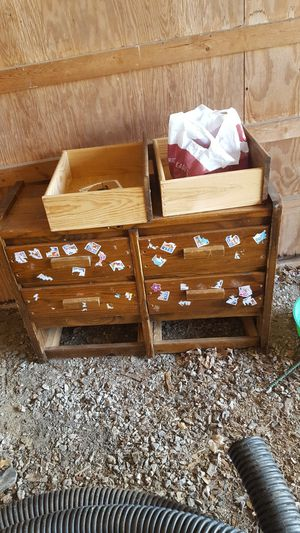 Dresser for Sale in Beech Creek, PA