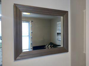 Decorative Mirror for Sale in Boston, MA