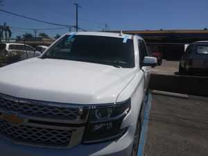 Windshield replace for Sale in Beverly Hills, CA