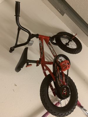 Kids bicycle for Sale in FL, US