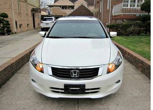 Beautiful 2010 Honda Accord FWDWheels for Sale in Seattle, WA