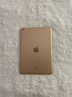 2019 Ipad for Sale in Philadelphia,  PA