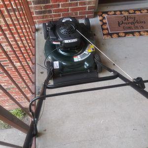 Mower for Sale in Lexington, SC