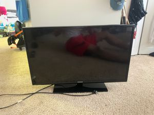 Samsung 32 inch Tv Not a Smart TV for Sale in Washington, DC