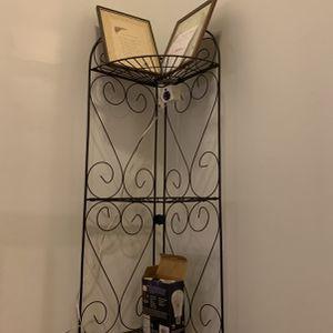 Corner Shelf for Sale in Mt. Juliet, TN