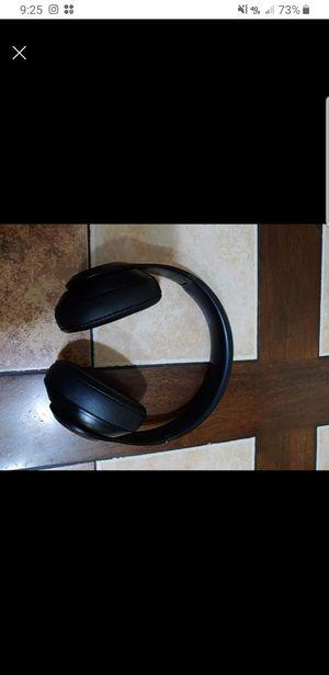 Studio3 beats for Sale in Orosi, CA