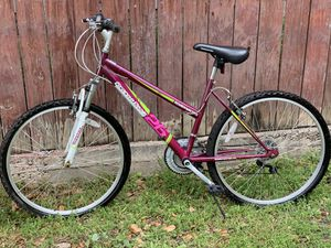 "Road Master 26"" Granite Peaks Bike for Sale in Dallas, TX"