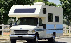 Fleetwood_Jamboree $1400 camper ReDuceD for Sale in Philadelphia, PA