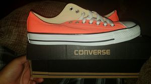Converse for Sale in Palmdale, CA