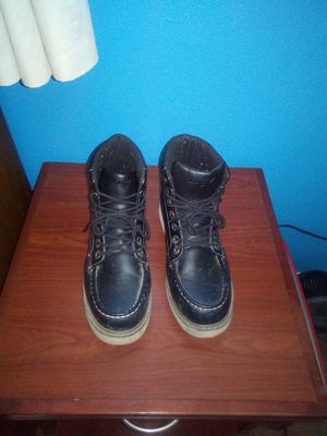 Lugz Work Boots for Sale in Oregon City, OR