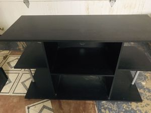 Tv stand and dvd holders.... for Sale in Fontana, CA