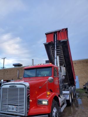 N14 for Sale in Broadview, IL