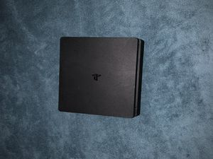 PS4 PRO for Sale in Sacramento, CA