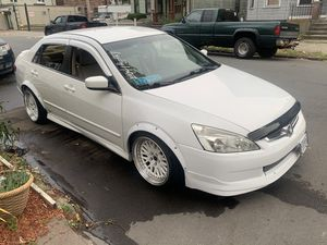 04 accord for Sale in New Haven, CT